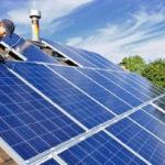 Reinigings- en onderhoudstips voor zonnepanelen
